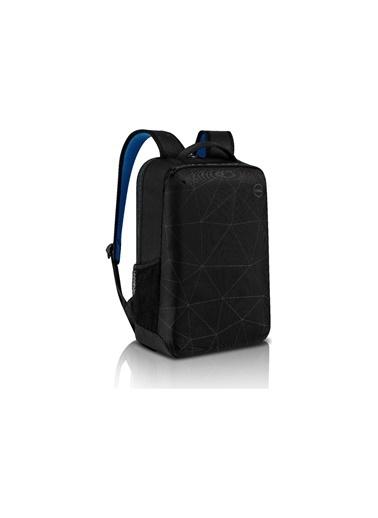 "Dell Essential 15.6"" Notebook Sırt Çantası - 460-BCTJ Renkli"